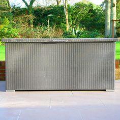 Fine 8 Best Storage Box Images In 2017 Armoire Backyard Patio Inzonedesignstudio Interior Chair Design Inzonedesignstudiocom