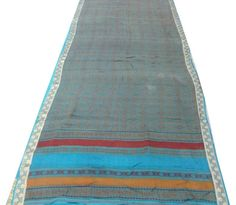 Cotton Kimono, Silk Kimono, Kimono Jacket, Cotton Jacket, Woolen Scarves, Sari Fabric, Fabric Remnants, Colorful Curtains, Cotton Quilts