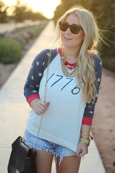 sincerely, truly scrumptious: Outfit Post: Never Forget Mesa Blue Thunderbird Bib Necklace