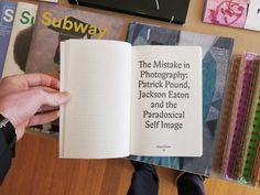 Dissect Journal #2 - Perimeter Books