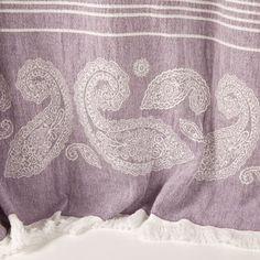 ... Color Rosa/Malva - Letto - Basics - Italia  camera da letto