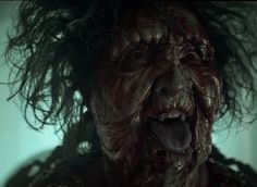 Thankfully, The ABCs of Death 2 is a much better film than the stale, spongy log of preservatives that came before it.