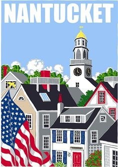 Nantucket Summers Photography Subjects subjects of photography Travel Tours, Travel Usa, Travel Maine, Travel Souvenirs, Nantucket Island, Nantucket Style, Nantucket Beach, Coastal Style, Coastal Decor