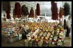 turkish farmer market - Google Search