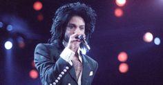 Prince morreu por overdose de analgésicos, conclui autópsia - Últimas Notícias - UOL Música