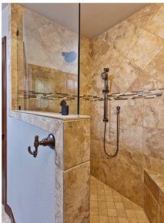 small walk in shower no door. shower  Shower No DoorsWalk pinterest walk in ideas door