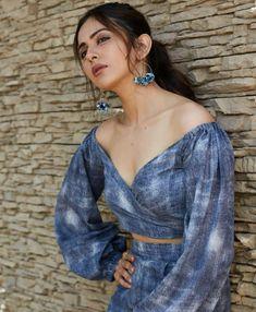 South Indian Actress, Beautiful Indian Actress, South Film, Anushka Photos, Black Lingerie, Indian Beauty, Bollywood Actress, Indian Actresses