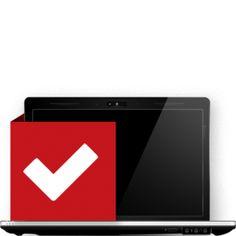Βελτίωση λειτουργίας laptop Symbols, Letters, Letter, Lettering, Glyphs, Calligraphy, Icons