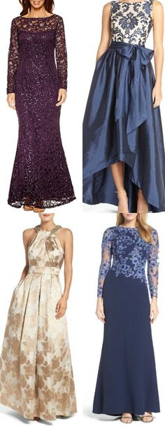 Starting at $39.00! Finding a Long Special Occasion dress for petite sizes is always a challenge. Here are 18 long petite special occasion trendy dresses for 2017 to inspire you! All of these looks can be bought at store you probably already shop