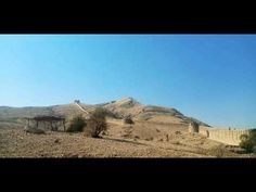 Rani kot fort glimpses in pictures. - YouTube