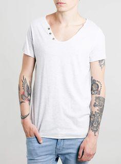 Les 58 meilleures images du tableau Men t-shirt polos sur Pinterest ... 44fb7bac4c2d