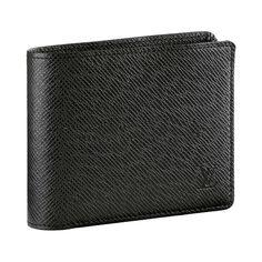 carteras - hombre - chico - boy - man - wallets - complementos - moda - fashion www.yourbagyourlife.com Love Your Bag.