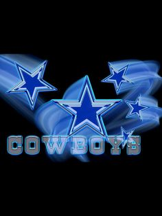 Free cowboy logo picture free dallas cowboys phone wallpaper by good morning my family and friends just wiating for the dallas cowboys game voltagebd Images