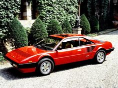 12 Overlooked And Almost Forgotten Classic Cars