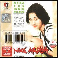 Download Lagu Nike Ardilla Mama Aku Ingin Pulang Full Album 1995 Kumpulan Mp3 Zip Rar Kuterima Cintamu Jangan Lari Dari Kenyataan Warna Cinta Kita Lagu