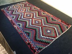 Excited to share this item from my shop: Large Oushak Kilim Rug,Large Turkish Kilim Rug,Vintage Oushak Turkish Large Rug,Handmade Large Rug,Low Pile Muted Colors Handmade Rugs, Handmade Gifts, Vintage Rugs, Vintage Items, Turkish Kilim Rugs, Oushak Rugs, Unique Rugs, Large Rugs, Muted Colors