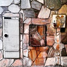 Facebook / A MAS ARTE MAS PARTE #ic_minimal #icu_minimalist #worlderlust #popyacolour_abstract  #ig_worldphoto #ig_minimalism  #ig_minimalist #ig_minimalismo #ig_minimalaysia #minimal_masters #minimals_shots #minimal_macro #minimalismo #minimalismobsession #jj_minimalist #wow_minimal #best_minimal #mindtheminimal #minimal #minimal_greece #minimalism #minimalist #minimalmood #minimalistic #loves_minimal #eraminimal #minimal_art #minimal_hub #minimal_perfection #minimal_shots