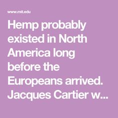 The People's History Oregon Utah, Jacques Cartier, Plymouth Rock, 16th Century, Continents, Massachusetts, Hemp, New England, Kentucky