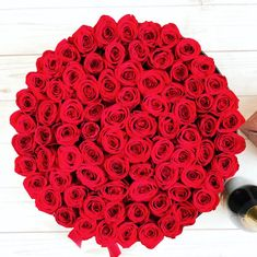 If you really want to impress your special one. Kiss Me Love, Some Times, Together Forever, Infinity, Beautiful, Flowers, Roses, Fantasy, Instagram