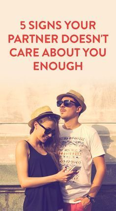 In this article you will find amaizng and best relationship tips or marriage tips. Long Lasting Relationship, Strong Relationship, Relationship Advice, Relationship Improvement, Relationship Red Flags, Troubled Relationship, Relationship Struggles, Life Advice, Toxic Relationships