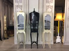 Maison and Objet in review – the Perfect Furniture for a Luxury Yacht