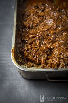 BBQ Pulled Lamb - A Mouth-watering Recipe That Will Forever Change Your Mind About Lamb Pulled Lamb Slow Cooker, Lamb Shoulder Slow Cooker, Slow Cooker Bbq, Slow Cooker Recipes, Cooking Recipes, Lamb Burgers, Mini Burgers, Veggie Burgers, Scottish Recipes