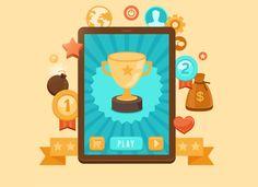 Gamification in de vingers krijgen blijkt nog knap lastig. Het vergt een breed perspectief op een groot aantal verschillende expertisevlakken zoals design, techniek en psychologie. Als je niet in staat bent de knoppen op de juiste manier op elkaar af te stellen, is een fout snel gemaakt en zal je gamificationproject ten onder gaan. Val vooral niet in deze 8 gamification-valkuilen!