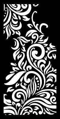 Autocad Dxf design⚙ All CNC design available for lesar and plasma dxf file all desing create msg me my telegram group -Autocad dxf desing⚙ DXF of PLASMA ROUTER Laser Cut -CNC Vector DXF-CDR - AI Art file Stencils, Stencil Art, Cnc Cutting Design, Laser Cutting, Stencil Patterns, Stencil Designs, Laser Cut Panels, 3d Cnc, Grill Design
