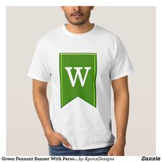 Shop Welcome to Michigan. Detroit - Color Logo T-Shirt created by LogoWorldTravel. Father's Day T Shirts, Funny Shirts, Tee Shirts, Hang Ten, Bugatti, Detroit, Michigan, Destroyed T Shirt, Paws T Shirt