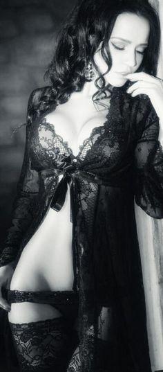 Stunning and elegant....