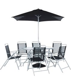 Sicily Garden Furniture Buy sicily 6 seater patio set at argos your online shop for buy pacific 6 seater patio furniture set at argos your online workwithnaturefo