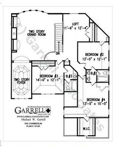 Chamberlin Model Details Alex Custom Homes Luxury Custom New Home
