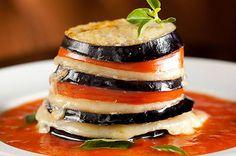 Guia Folha - Restaurantes - Veja lista de restaurantes franceses que servem menus fixos na RW - 05/09/2012