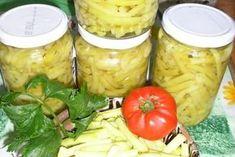 Fasole pastai pentru iarna 20 Min, Celery, Cheese, Meat, Chicken, Rome, Canning, Cubs