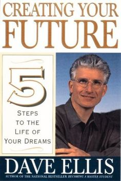 Creating Your Future: Five Steps to the Life of Your Dreams by David B. Ellis http://www.amazon.com/dp/0395902487/ref=cm_sw_r_pi_dp_EXlLtb0PPMFANFZ1