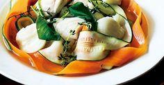 だし要らずだから、知っておくと便利|『ELLE gourmet(エル・グルメ)』はおしゃれで簡単なレシピが満載!