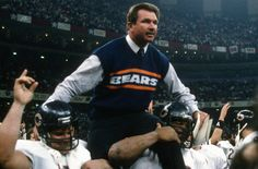 The 25 best teams of all-time #dabears