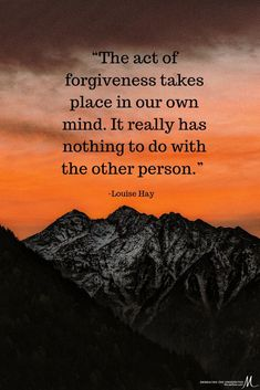 Forgiveness is downright hard! However, If you want real healing, you must decide to begin the process. Will you start today - will you forgive? Christian Women, Christian Living, Faith Quotes, Me Quotes, Betrayed By A Friend, I Need Jesus, Love Others, Gods Plan, Finding Joy