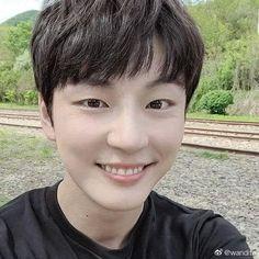 Bellisimo 💚  #YoonShiYoon Yoon Shi Yoon, Bellisima