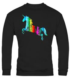 """# Weathered Rainbow Unicorn Horse Magical T-Shirt for Girls .  Special Offer, not available in shops      Comes in a variety of styles and colours      Buy yours now before it is too late!      Secured payment via Visa / Mastercard / Amex / PayPal      How to place an order            Choose the model from the drop-down menu      Click on """"Buy it now""""      Choose the size and the quantity      Add your delivery address and bank details      And that's it!      Tags: This adorable, beautiful…"""