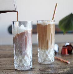 iskaffe-frappe 2