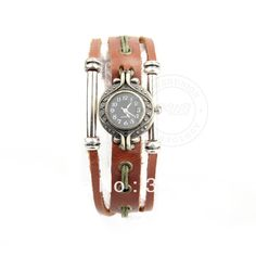 Relojes Pulsera on AliExpress.com from  232.0 Pendientes 7201a5c49f48