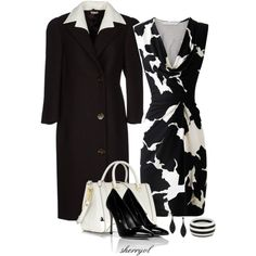 Sergio Rossi Shoes Contest, created by sherryvl on Polyvore
