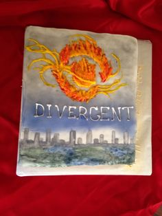 Percy Jackson, The Hunger Games, Divergent, and, is that a ...