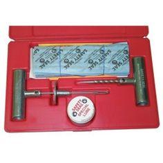 Kd Tools 1 2 Drive 6 Point Sae Vortexa Sockets KDT142340GR
