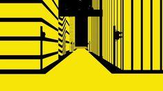 Crosskey Brand Movie, International Version