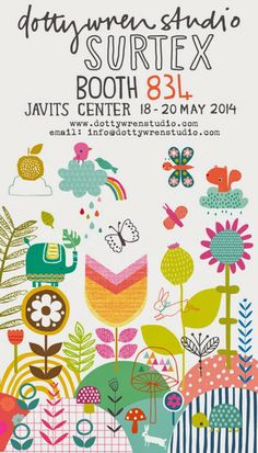 surtex+flyer+very+final-01.jpg 400×700 pixels