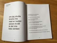 Ur Tao Lins diktsamling noll vänner (2015).