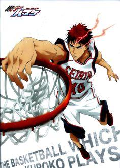 Kagami Taiga - Kuroko no Basuke - Mobile Wallpaper - Zerochan Anime Image Board Kagami Kuroko, Kagami Taiga, Kuroko's Basketball, Kuroko No Basket, Mobile Wallpaper, Poses, Deviantart, Image, Baskets