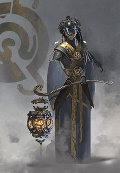 Fantasy Character Design, Character Design Inspiration, Character Concept, Character Art, Character Ideas, Alien Concept, Concept Art, Steampunk Armor, Space Dragon